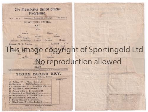 1e371a9890c Football Memorabilia and Sports Memorabilia