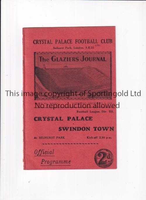 92e88b53e Football Memorabilia and Sports Memorabilia