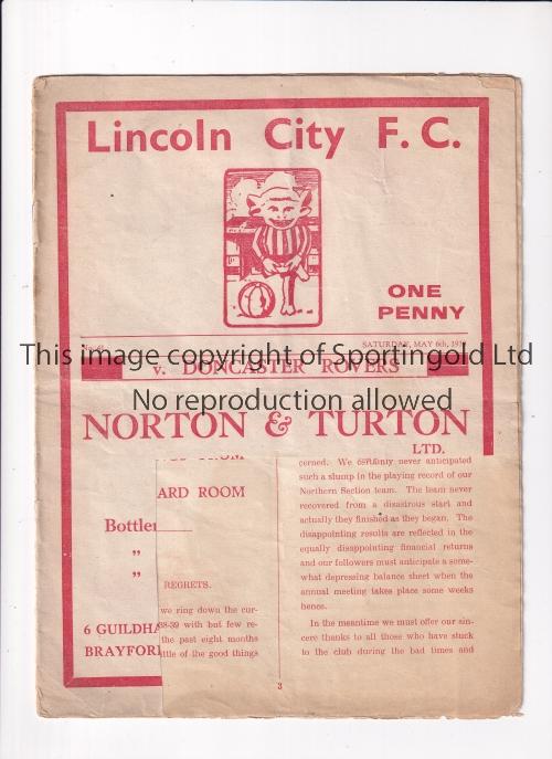 a30057766 Football Memorabilia and Sports Memorabilia