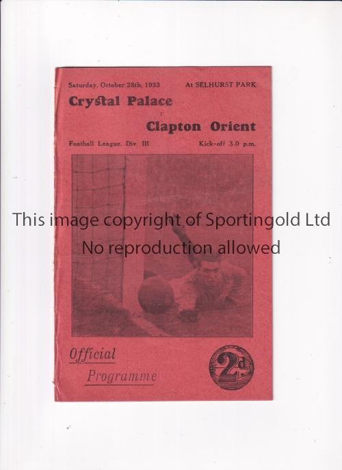 1d73f1814 Football Memorabilia and Sports Memorabilia