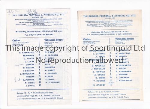 5bb78124500 Football Memorabilia and Sports Memorabilia