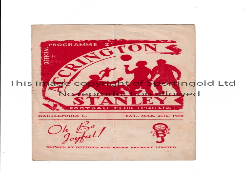 Football Memorabilia and Sports Memorabilia 5cca9eda57abf
