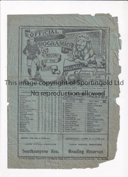 ab257b110b4 Football Memorabilia and Sports Memorabilia