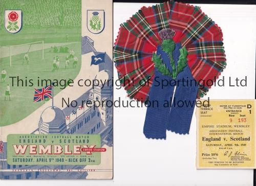 8e67bd866 Football Memorabilia and Sports Memorabilia